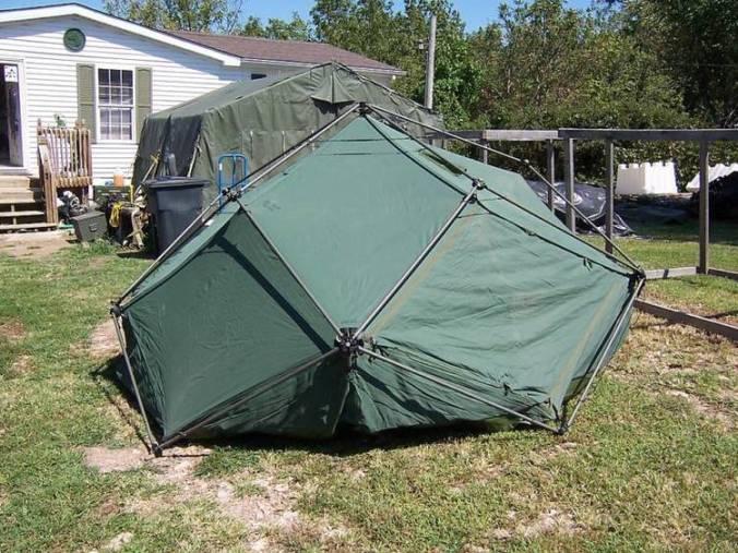 mobiflex-tent.jpg