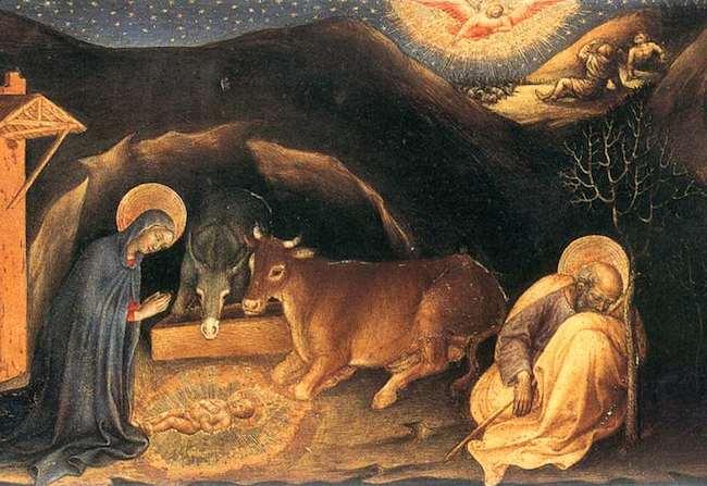 nativity-gentile-da-fabriano