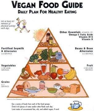 vegan-food-guide-70-dpg-75pc-preview